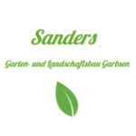 Sanders GmbH Garten- und Landschaftsbau
