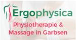 Ergophysica