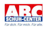 ABC Schuh-Center Garbsen