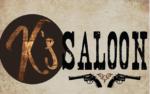 K´s Saloon