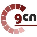 Garbsen-City-News uG