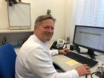 Dr. Jan Reimers Allgemeinmedizin Praxis Garbsen