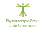 Physiotherapie-Praxis Lucie Schumacher