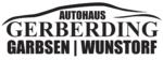 Autohaus Gerberding