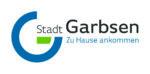 Stadt Garbsen