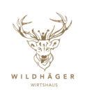 Havelser Hof Wildhäger