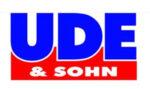 Ude & Sohn