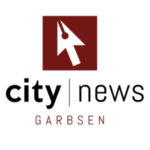 Garbsen-City-News uG