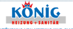 König Heizung + Sanitär