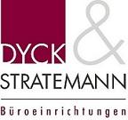 Dyck & Stratemann Büroeinrichtungen GmbH & Co KG