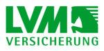 LVM-Versicherungsagentur Simon Reiber
