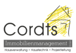 CORDTS Immobilienmanagement GmbH