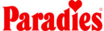 Paradies GmbH